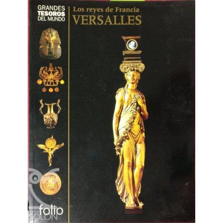 Efferhard. Eine Geschichte aus dem zehnten vahrhundert