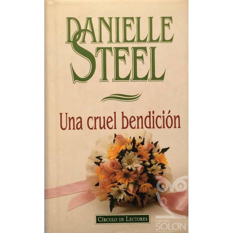 Narraciones Geminis de Terror