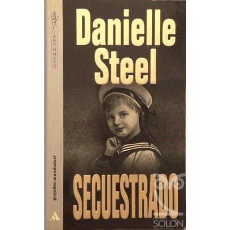 Recuerda Bilbao (English)