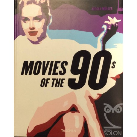 Movies of the 90's