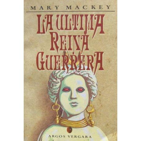 La vida cotidiana de los árabes en la Europa Medieval