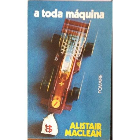 Los secretos de la astronomía - 3 Vols.