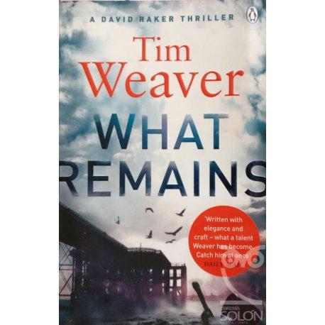Historia de España - 13 Vols.