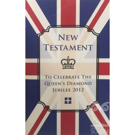 Atlas de los instrumentos musicales