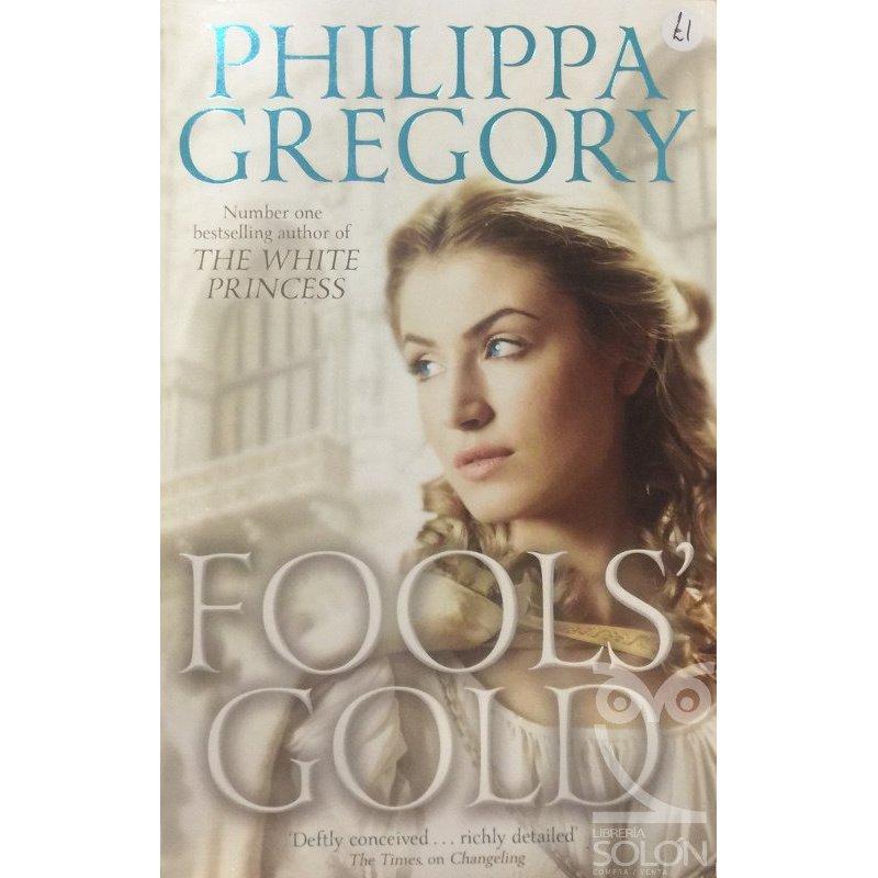 1.080 recetas de cocina - 2 Vols.