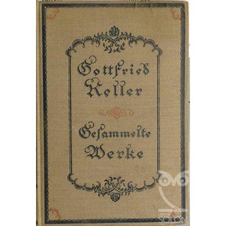 Grand Tour Of Europe