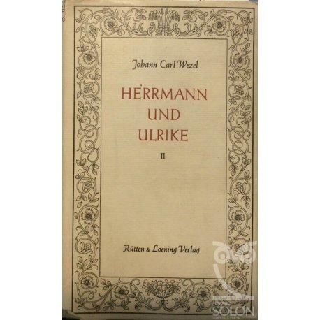 Cocina con tu toque especial