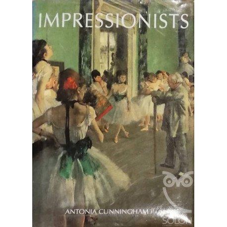 HIstoria del Franquismo - 4 Vols.