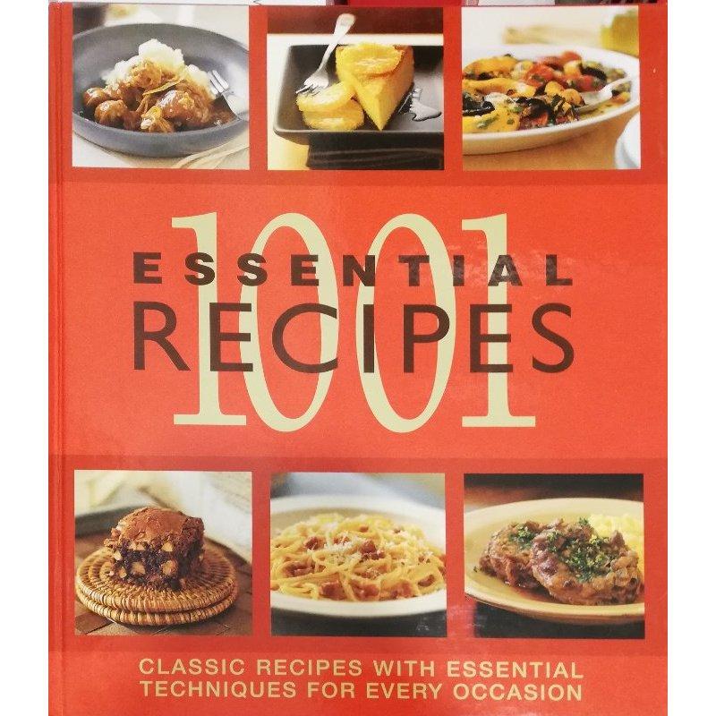 Galería Militar Contemporánea