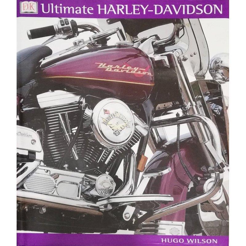 Galería Militar Contemporánea - Medalla Militar - Tomos II - III- IV- V