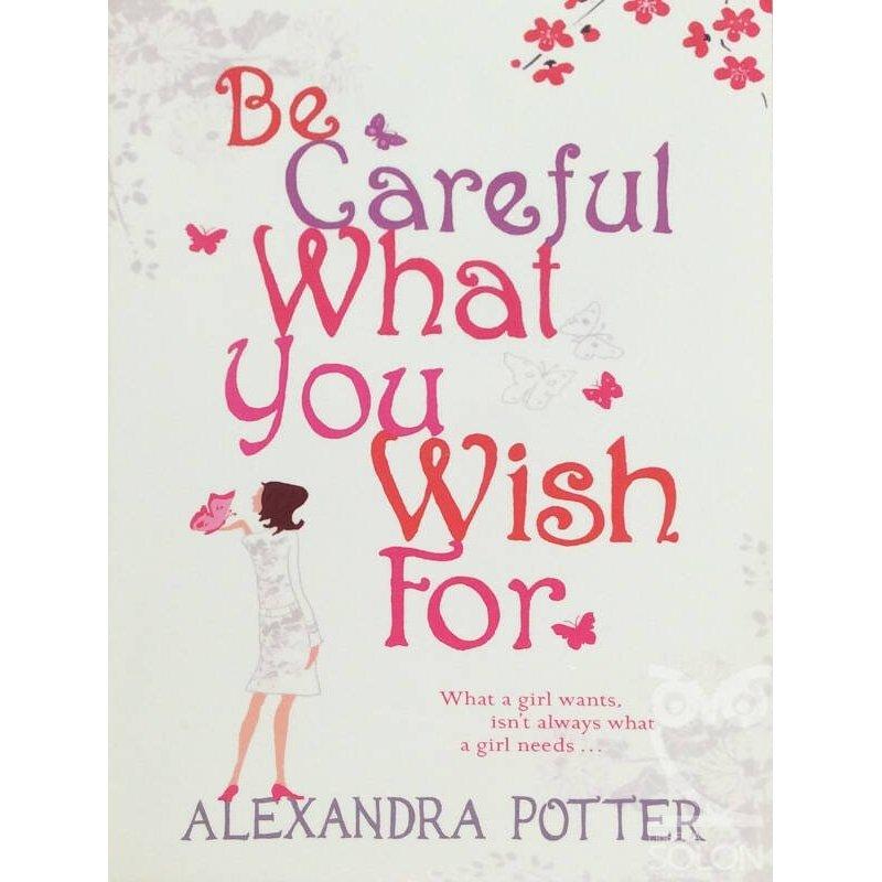 Rutas de España - 8 Vols.