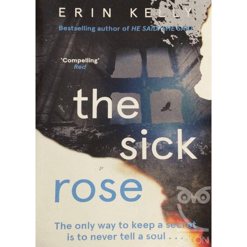 Memorias: la Segunda República española vista por uno de sus principales protagonistas