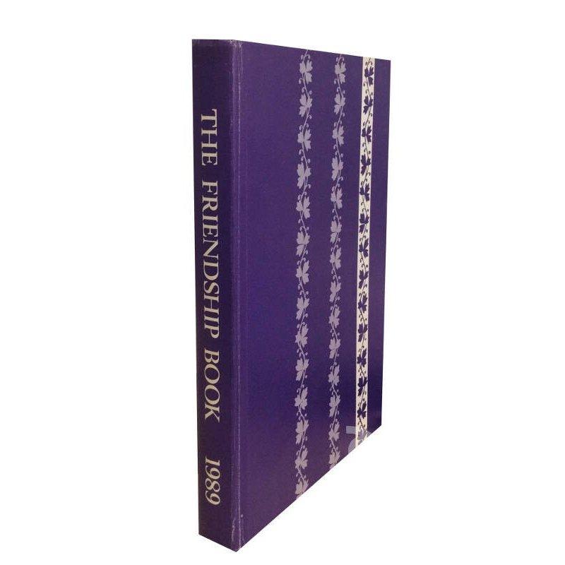 Roma de los Césares
