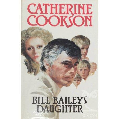 Vida y milagros de Santo Domingo de Silos