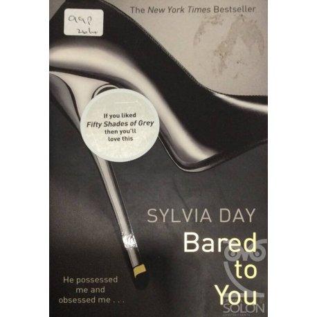 La aviación en la guerra de España - 3 Vols.