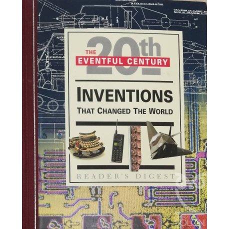 Cuentos literarios hispánicos