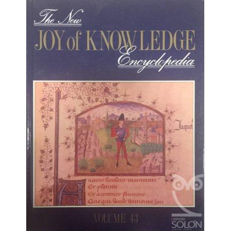 Diccionario Castellano-Inglés Britannia