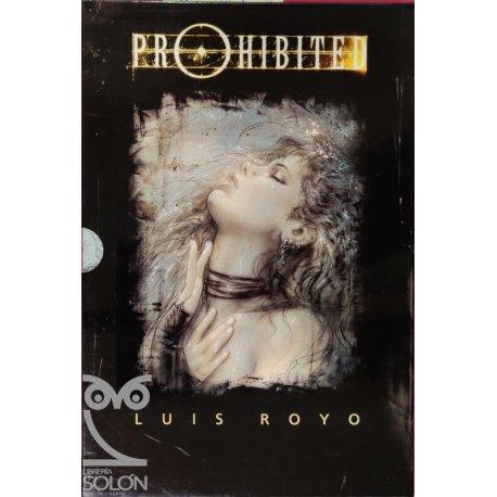 Calagan Rallye Raid