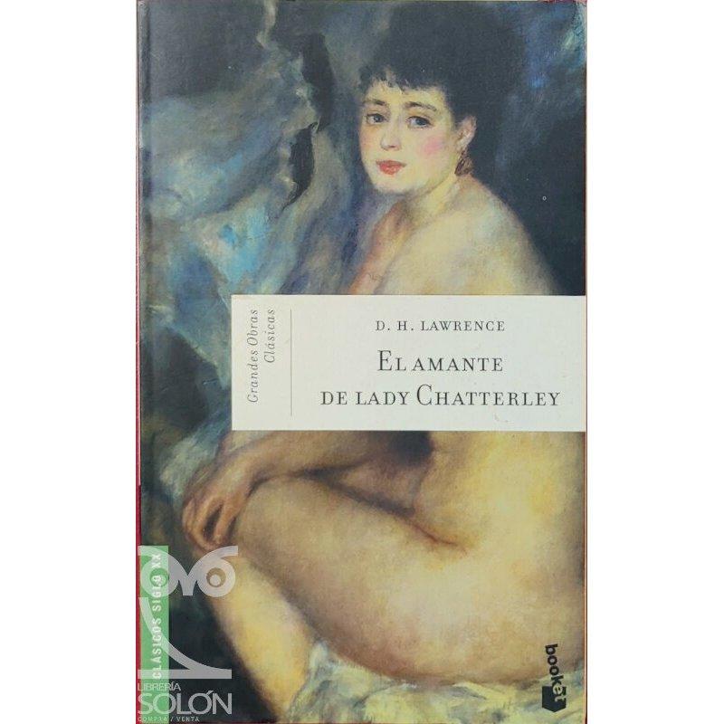 Como entender las Ondas de Elliott