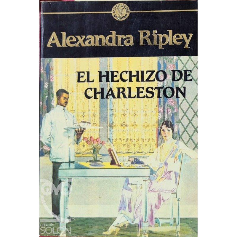 La gran historia del cine - 3 Vols.