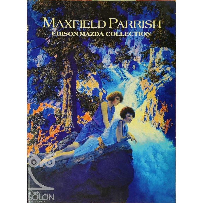Ciencia del Lenguaje y Arte del estilo