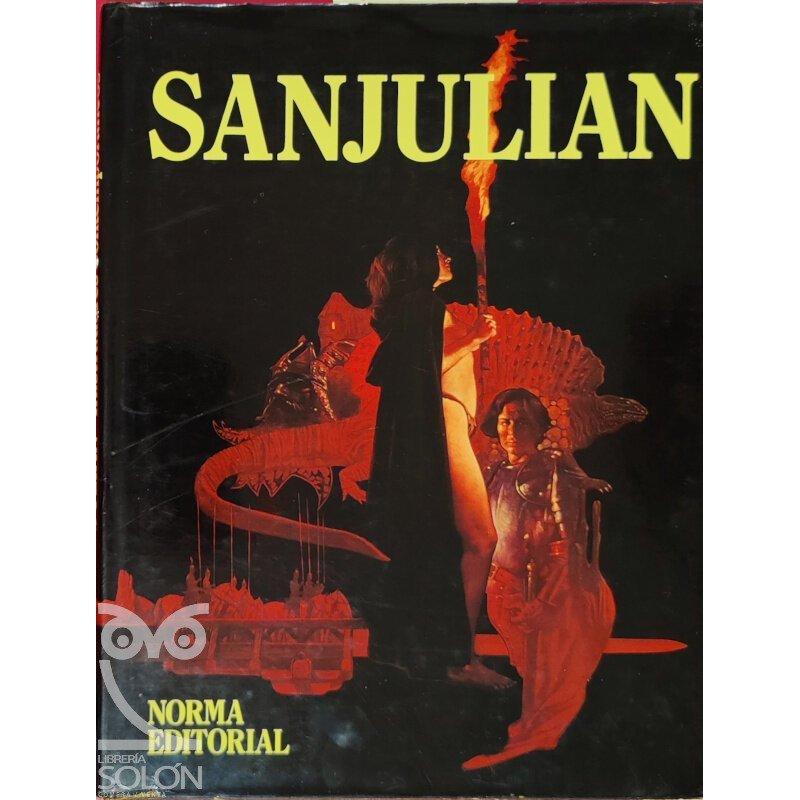 Guía secreta de Granada
