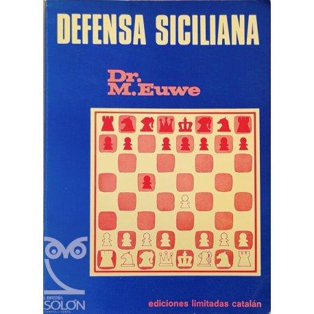 Bill Bailey's Daughter