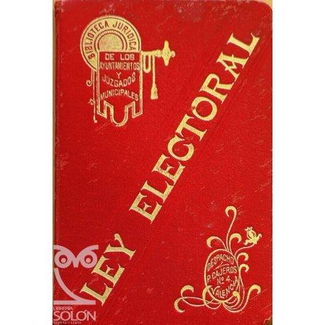 Zona influencia de Madrid, Guía urbana