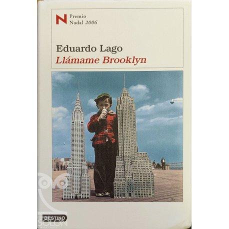 Der Neue Grosse Shell Atlas 1993/94