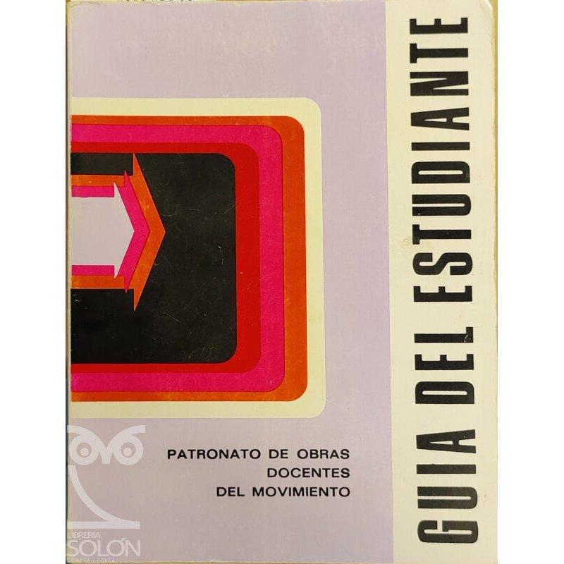 Hablando de España en voz alta