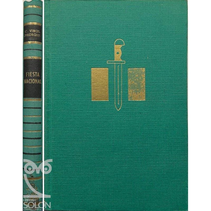Memorias políticas y de guerra - 4 Vols.