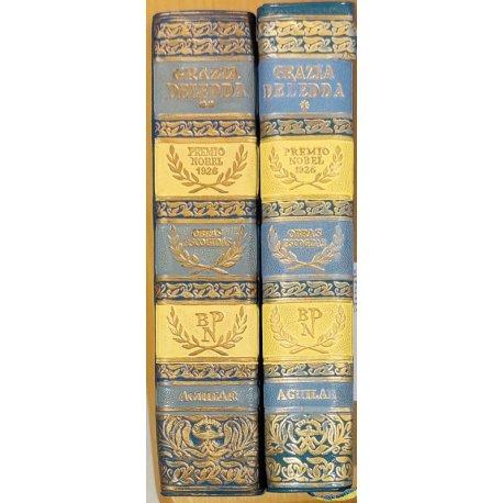 La crisis. Historia de quince días
