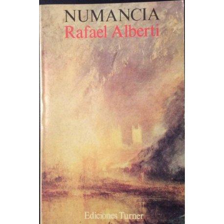 De Alfonso XIII a Franco