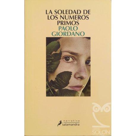Crónicas de Thomas Covenant el incrédulo - 3 Vols. (Obra completa)