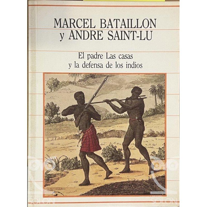Arquitectura Popular Española - Tomo I