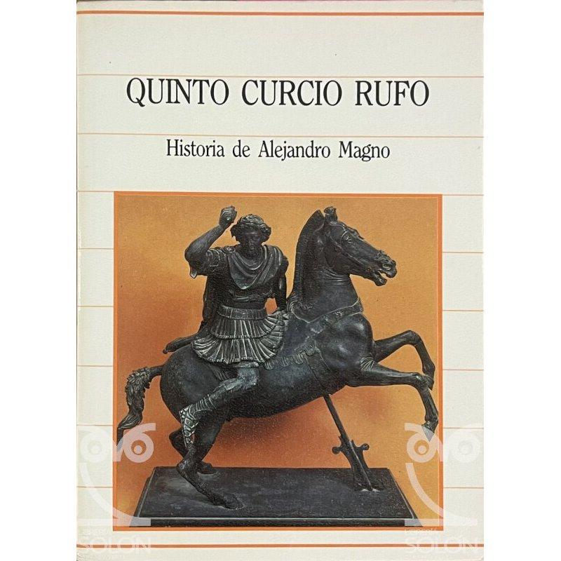 Las crónicas de Narnia - Obra completa