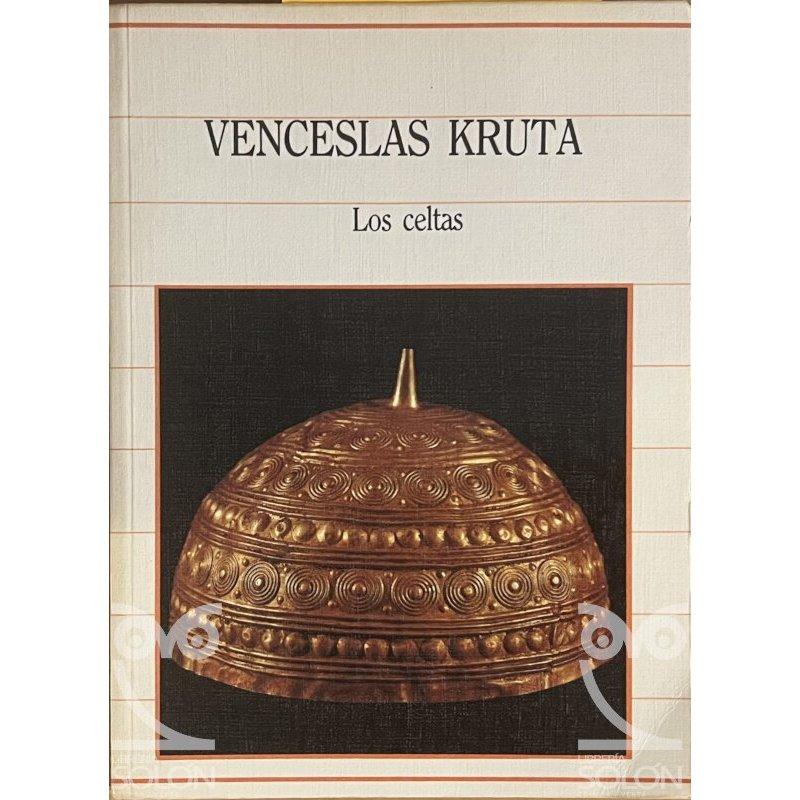 Los tesoros de arte del Museo del Prado