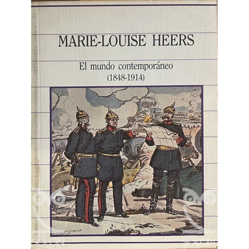 L' Opera completa di Paolo Uccello