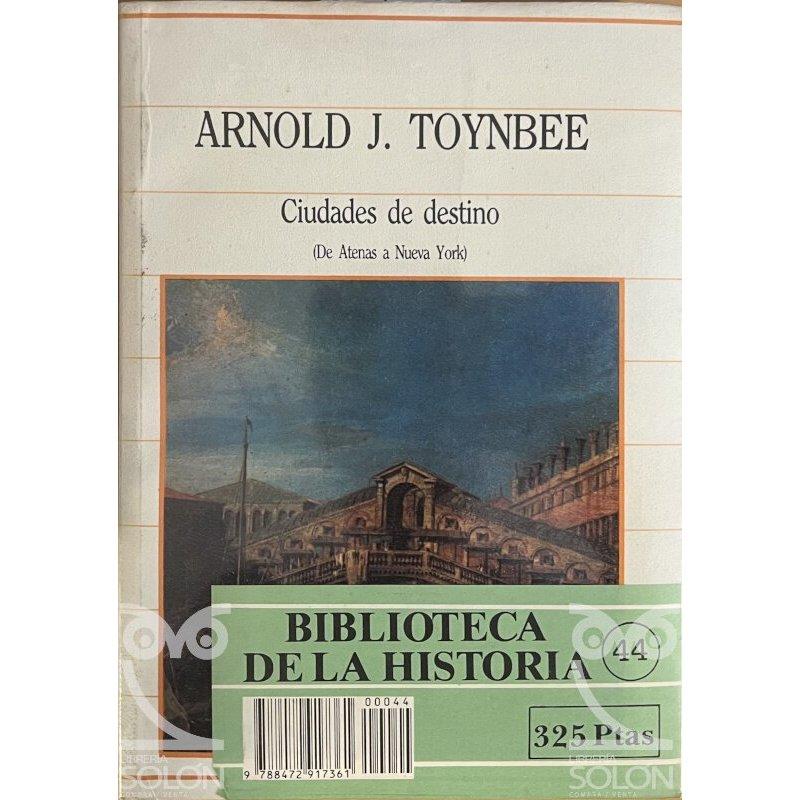 Diccionario de optometría