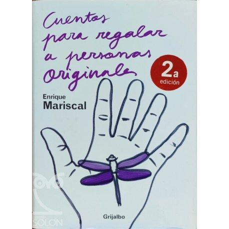 Desde San Saturio. Cartas de un verano