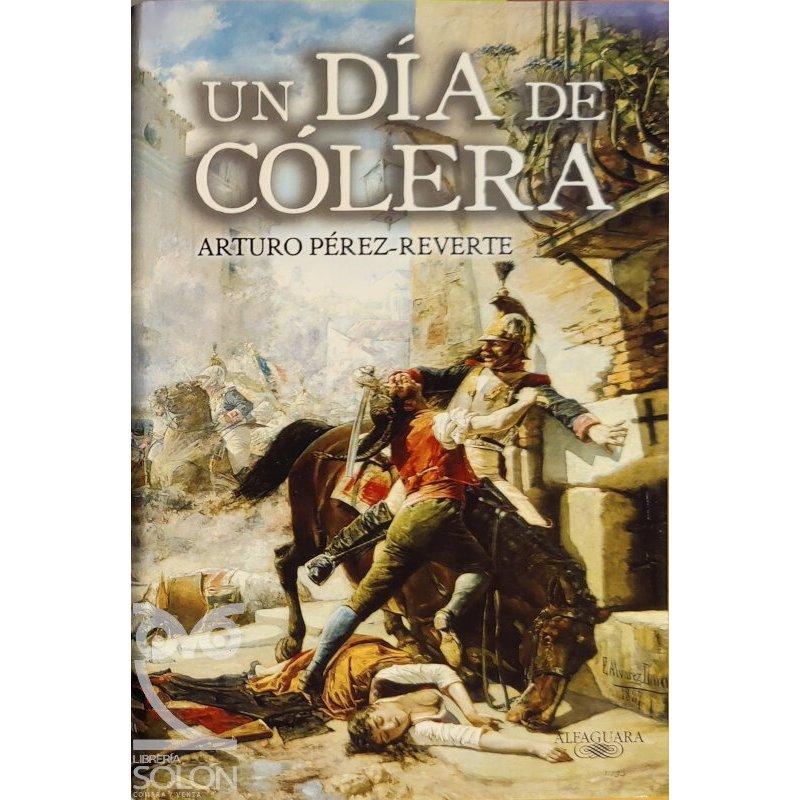 Los Oscar - Volumen 9 (1948-1939)
