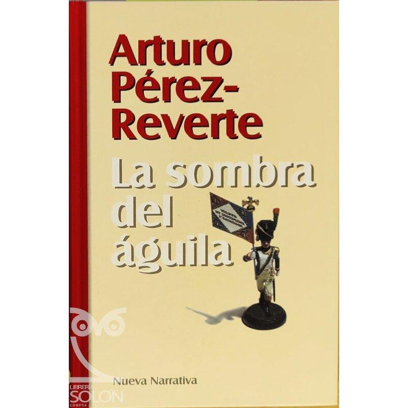 Los Oscar - Volumen 8 (1956-1949)