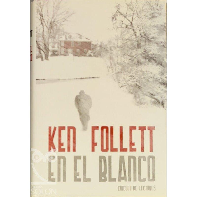 Los Oscar - Volumen 7 (1964-1957)