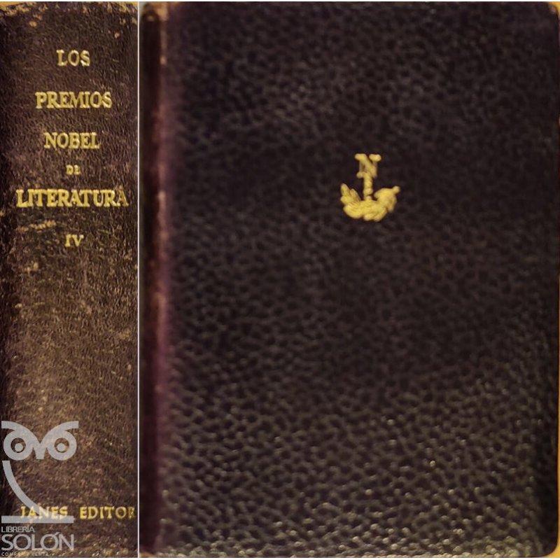 Los Oscar - Volumen 4 (1982-1978)