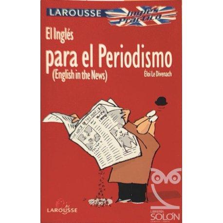 Café y copa con los famosos