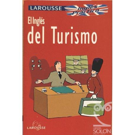 Juan Carlos. Camino del trono