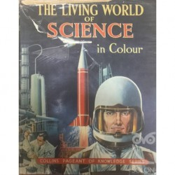 The living world of science