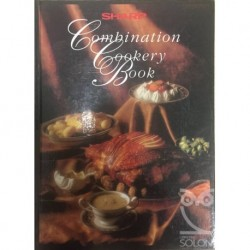 Combination cookery book