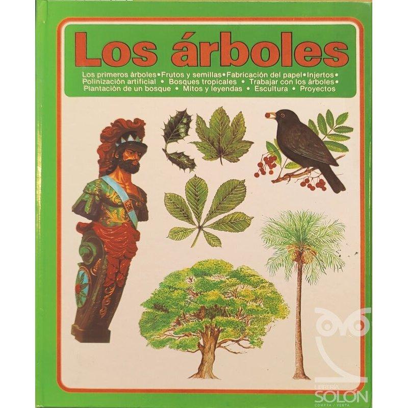 Viajes de Extranjeros por España y Portugal. Siglo XVIII - Tomo III