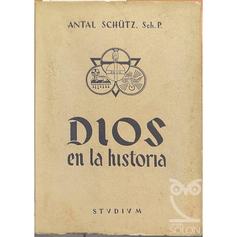 Obras completas - Tomo III. Episodios nacionales - Vol. 3.